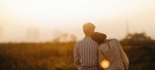 Hal yang Harus Kamu Lakukan Saat Rasa Cinta pada Pasangan Menurun