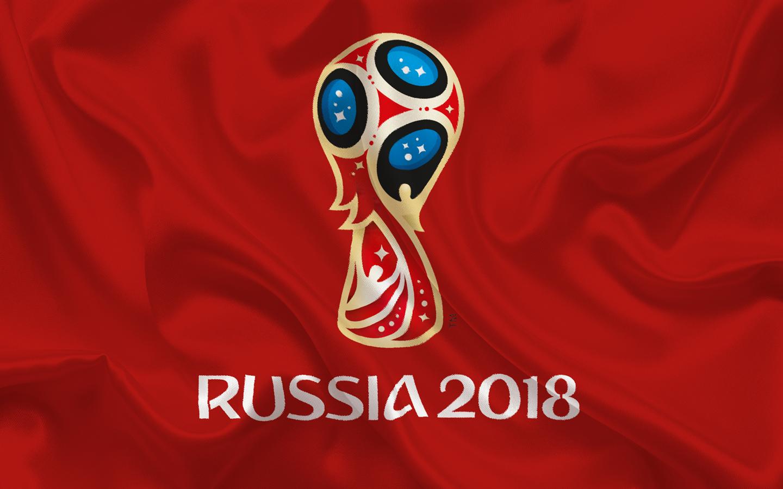 4 Pemain Yang Jadi Incaran Klub Besar Usai Tampil Apik Di Piala Dunia 2018