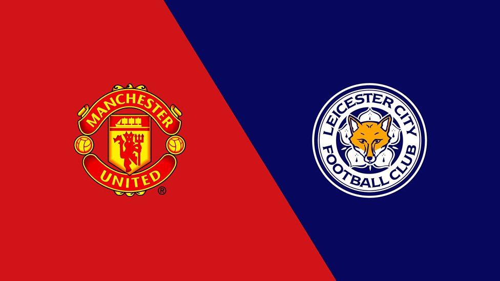 Prediksi Premier League: Manchester United Vs Leicester City 11 Agustus 2018