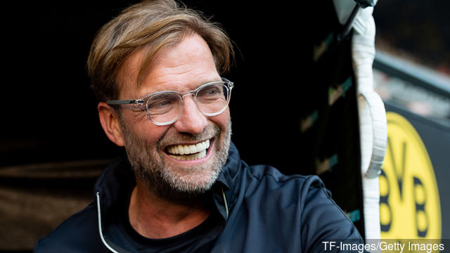 Klopp Layangkan Pujian Bagi Pertahanan Liverpool