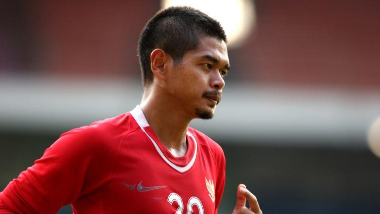Ide Gokil Bambang Pamungkas Tuk Akhiri Kekerasan Dalam Sepakbola Indonesia