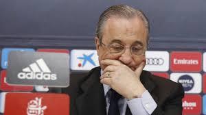 McManaman: Kepergian Ronaldo Dan Zidane Dulu Jadi Awal Kehancuran Madrid