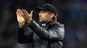 Gennaro: Klopp Layak Antar Liverpool Jadi Juara