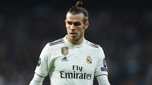 Ancelotti Sebut Bale Pemain Yang Egois