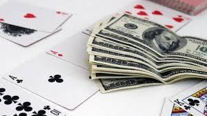 Mainkan Poker Online Dan Raih Kesempatan Menang Ratusan Juta Rupiah