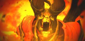 Review Hero Doom Dalam Game Dota 2