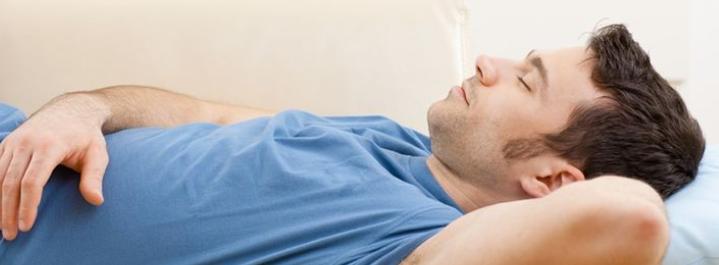 Sering Terlupakan, Faktor Utama penentu Kualitas Tidur yang Sehat