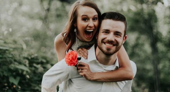 Hal Sederhana yang Membuatmu Jarang Bertengkar dengan Pasangan
